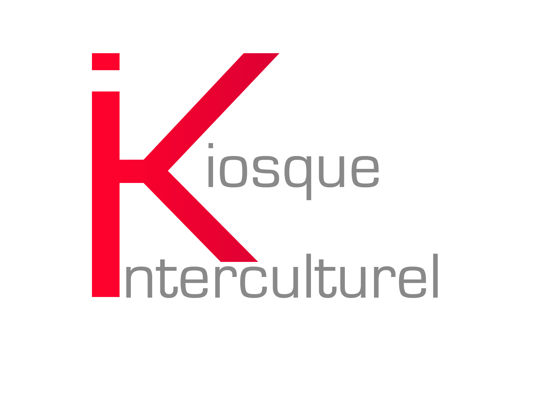 Kiosque Interculturel
